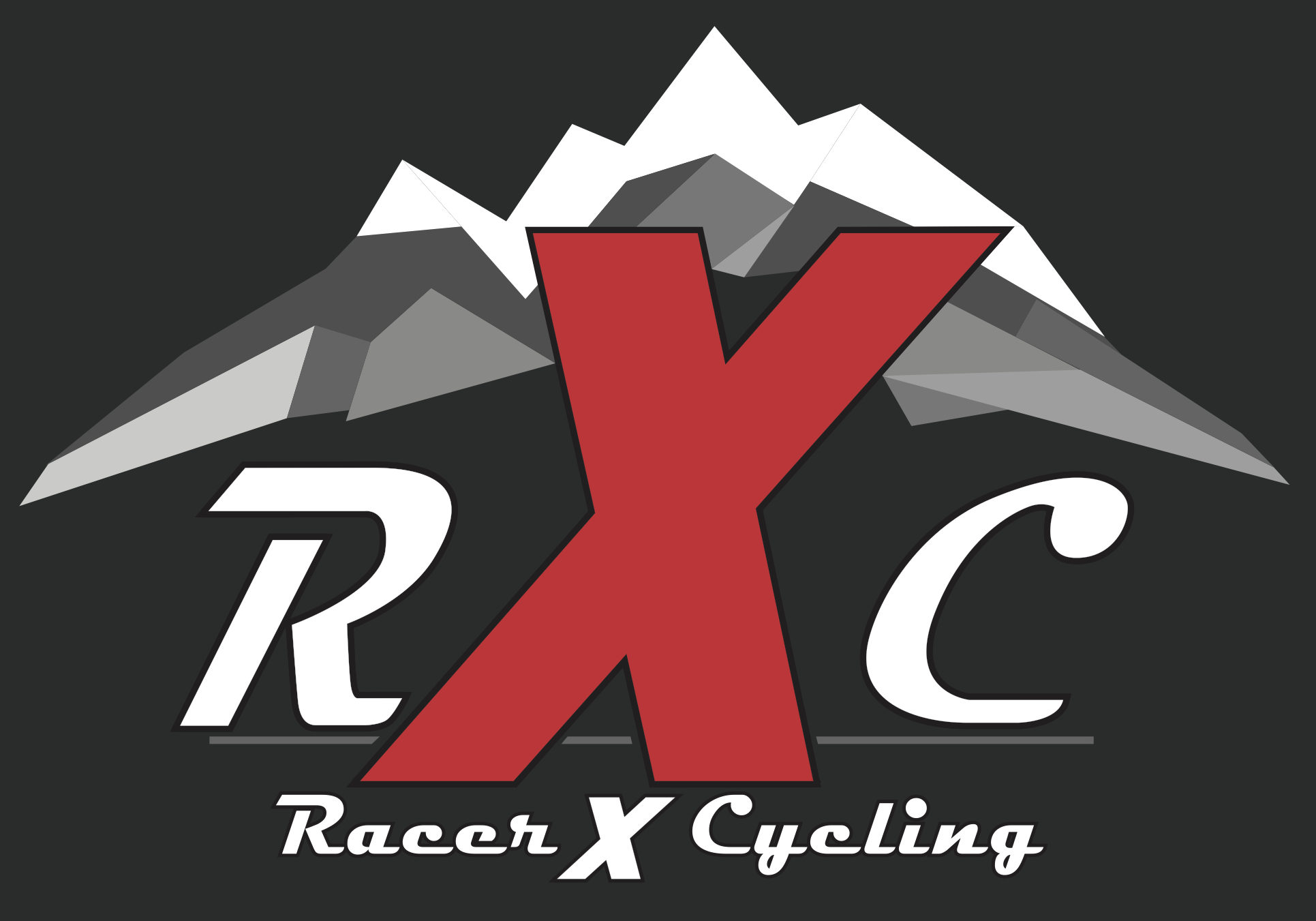 Racer X Cycling